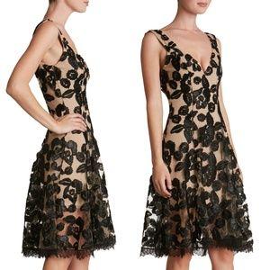⭐NEW⭐ Dress The Population - Maya Lace Dress